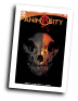 Animosity #  5 (Aftershock Comics 2016)