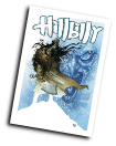 Hillbilly #  7 (Albatross Comics 2017)