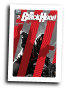 Black Hood season 2 #  2 (Archie Comics 2016)