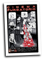 Cinema Purgatorio #  8 (Avatar Comics 2016)