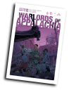 Warlords of Appalachia #  3 (Boom Comics 2016)