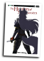 Hunters of Salamanstra #  0 (Keenspot Entertainment 2016)