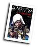 Assassin's Creed: Awakening #  2 of 6 (Titan Comics 2016)