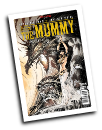 The Mummy # 2 of 5 (Titan Comics 2016)