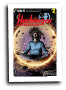 Harbinger Renegade #  2 (Valiant Comics 2016)
