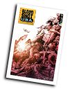 Bloodshot USA #  3 (Valiant Comics 2016)