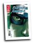 Captain America: Steve Rogers #  7 (Marvel Comics 2016)