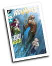 Aquaman # 31 (DC Comics 2017)