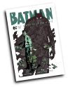 Batman Creature of the Night #  2 (DC Comics 2017)
