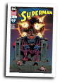 Superman # 36 (DC Comics 2017)