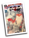 Super Sons # 11 (DC Comics 2017) Nguyen Variant Cover