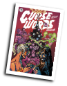 Curse Words Holiday Special (Image Comics 2017)