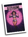 Glitterbomb: The Fame Game #  4 of 4 (Image Comics 2017)