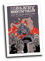 Rock Candy Mountain #  6 (Image Comics 2017)