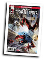 Ben Reilly: Scarlet Spider # 11 (Marvel Comics 2017)