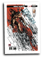 Old Man Logan # 32 (Marvel Comics 2017)