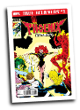 True Believers: Phoenix Returns (Marvel Comics)