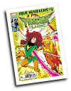 True Believers: Phoenix Classic (Marvel Comics)