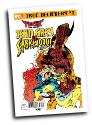 True Believers: Phoenix Presents #  1 (Marvel Comics)