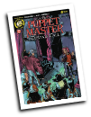 Puppet Master Curtain Call # 3 (Action Lab 2017)