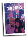 Archies #  3 (Archie Comics 2017)
