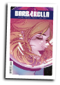 Barbarella #  1 (Dynamite Comics 2017) Cover E
