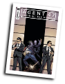 Agent 47: Birth Of The Hitman #  3 (Dynamite Comics 2017)