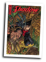 Shadow #  5 (Dynamite Comics 2017)