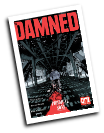 Damned #  6 (Oni Press 2017)