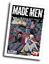 Made Men #  4 (Oni Press 2017)