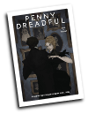 Penny Dreadful #  2.8 (Titan Comics 2017)