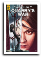 Quarry's War # 2 (Titan Comics 2017)