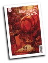 Beautiful Death #  4 of 5 (Titan Comics 2017)
