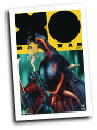 X-O Manowar 2017 # 10 ( Valiant Comics 2017)
