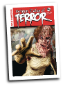 Grimm Tales of Terror volume 3 # 12  (Zenescope Comics 2017)