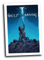 Self Made #  1 (Image Comics 2018)