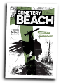 Cemetery Beach #  4 of 7 (Image Comics 2018)