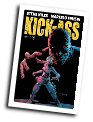 Kick-Ass # 10 (Image Comics 2018)