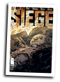 Last Siege #  7 of 8 (Image Comics 2018)