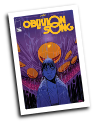 Oblivion Song # 10 (Image Comics 2018)