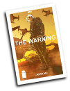 Warning #  2 (Image Comics 2018)