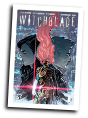 Witchblade # 11 (Image Comics 2018)