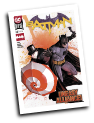 Batman # 60 (DC Comics 2018)