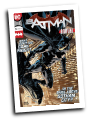 Batman Annual #  3 (DC Comics 2018)