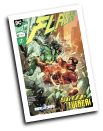 Flash # 60 (DC Comics 2018)