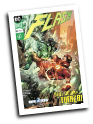 Flash Volume 5 # 60 (DC Comics 2018)