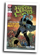 Justice League Dark volume 2 #  6 (DC Comics 2018)