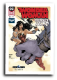 Wonder Woman # 60 (DC Comics 2018)