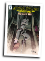 Star Wars Adventures: Destroyer Down #  2 of 3 (IDW Publishing 2018)
