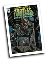 TMNT: Urban Legends #  8 (IDW Comics 2018)